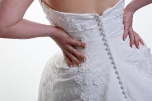 wedding-dress-850606_640