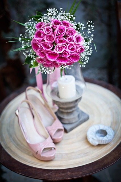 flower-634526_640