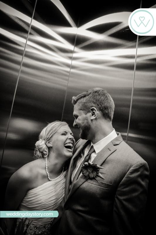 1- WeddingDayStory - Wedding Photography - Photojournalistic