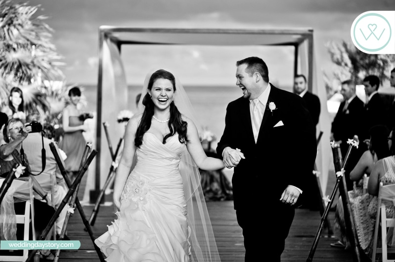 1- WeddingDayStory - Wedding Photography - Traditional