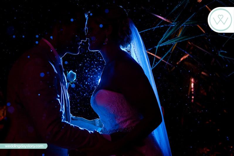 2- WeddingDayStory - Wedding Photography - Fine Art
