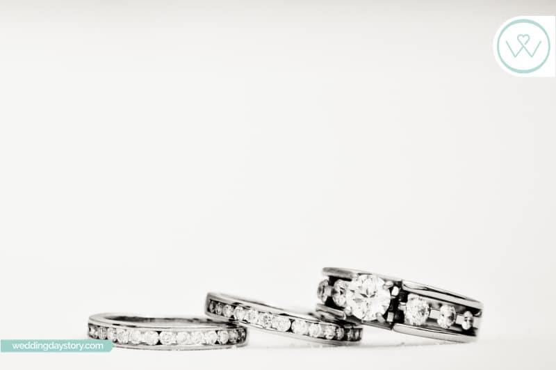 2- WeddingDayStory - Wedding Photography - Traditional