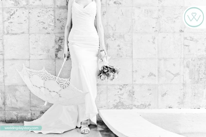 4- WeddingDayStory – Wedding Photography – Fine Art