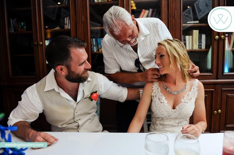 4- WeddingDayStory – Wedding Photography – Photojournalistic