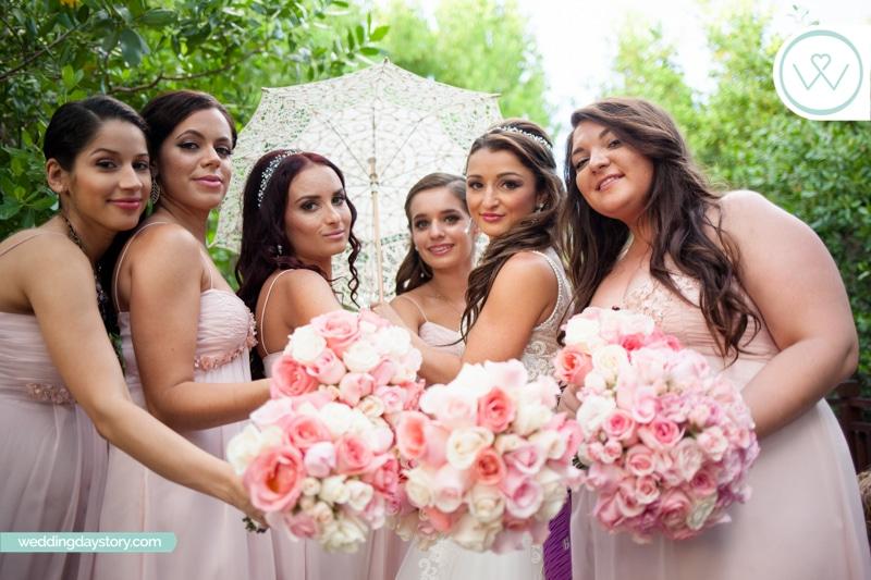 4- WeddingDayStory - Wedding Photography - Traditional