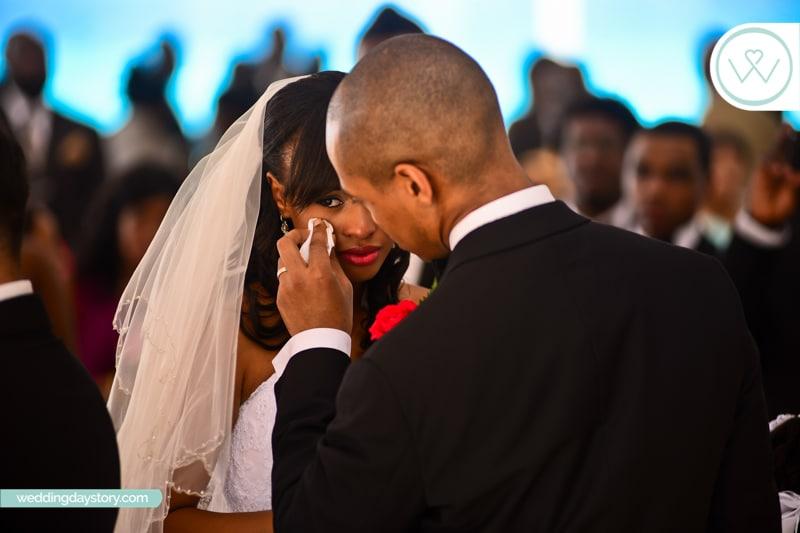 5- WeddingDayStory - Wedding Photography - Photojournalistic