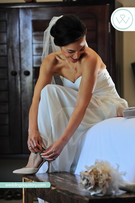 5- WeddingDayStory - Wedding Photography - Traditional