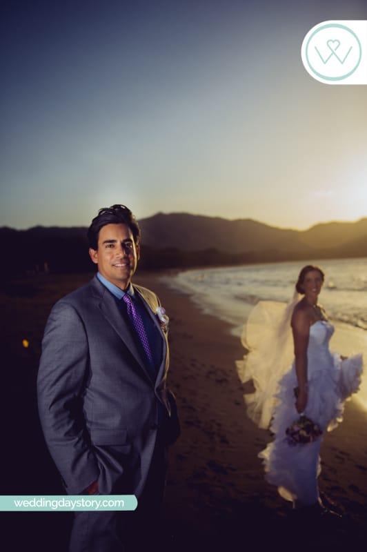 6- WeddingDayStory - Wedding Photography - Traditional