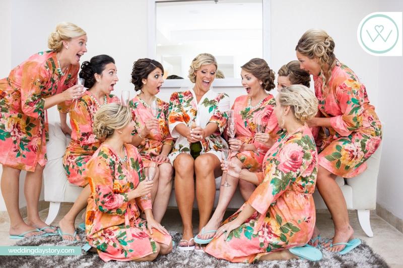 7- WeddingDayStory - Wedding Photography - Traditional