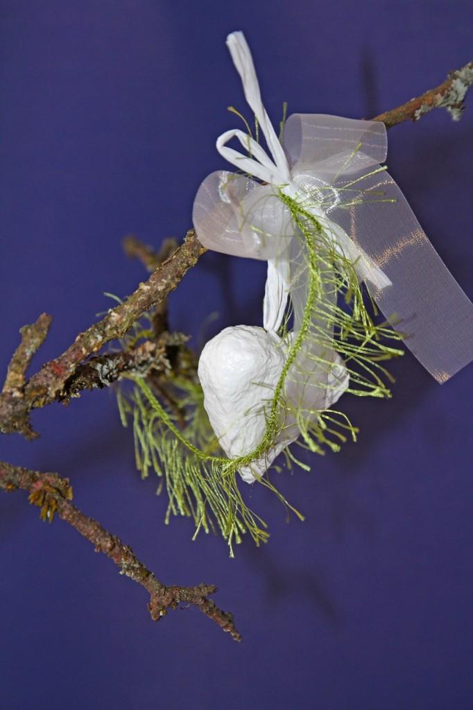 wedding-decoration-182934_1280