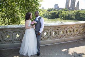 11_Caroline & Bryan Wedding_WEB_W_AM