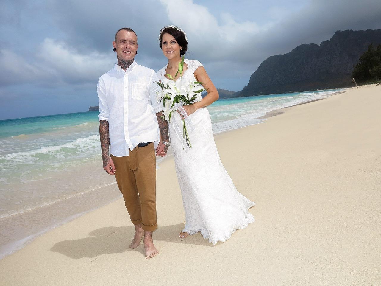 40s-wedding - Wedding and Evening Dresses