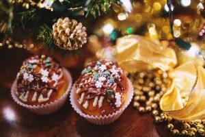 cupcake-791117_640