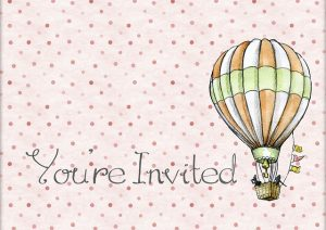 invitation-907771_640