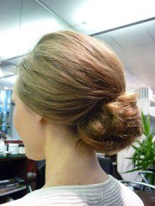 wedding_hair_updo