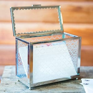 wish-box