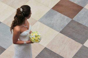 bride-985089_640