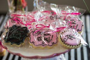 cookies-680176_1280