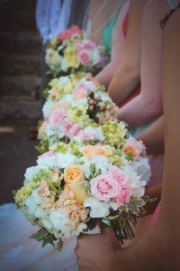 flower-1019506_640
