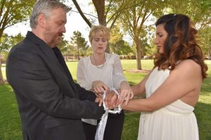 Hand-Fasting-Ceremony