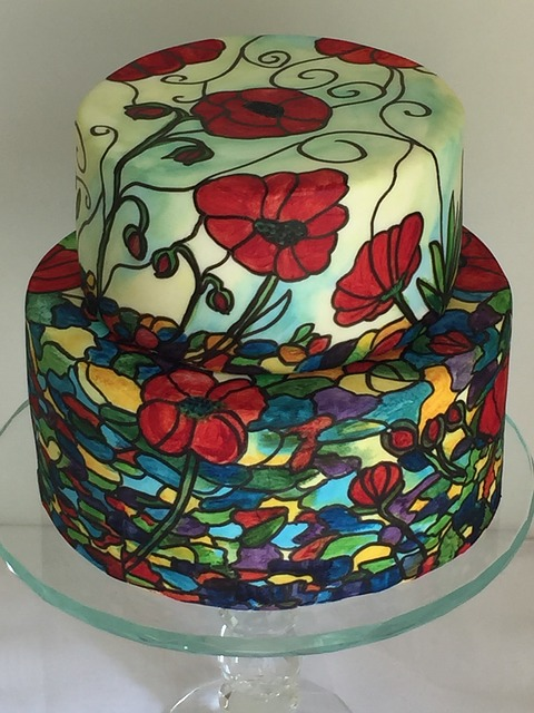 cake-1345959_640
