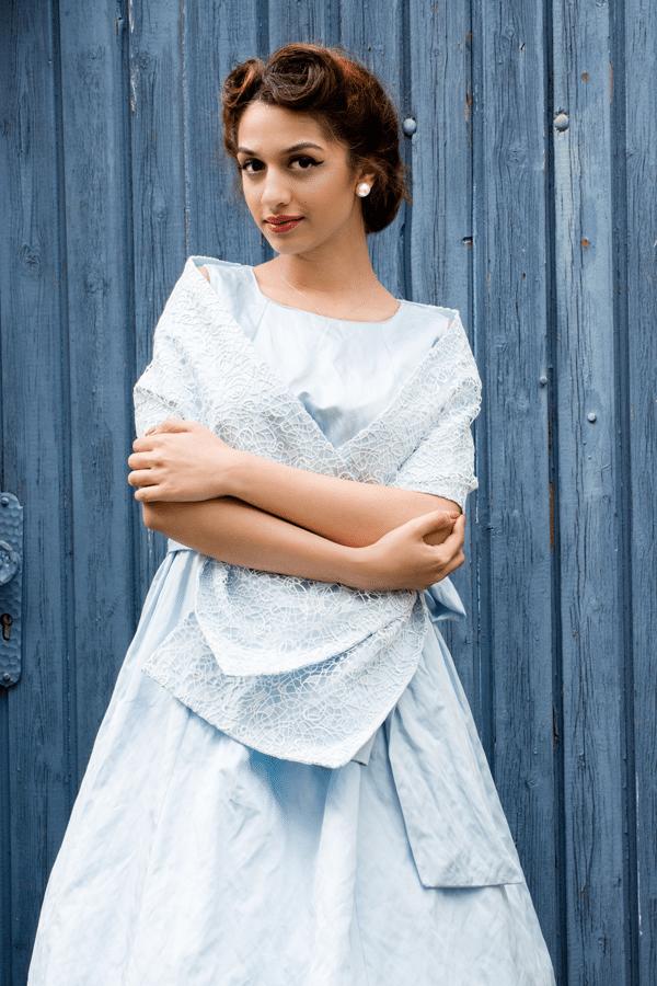 off-white-blue-dress