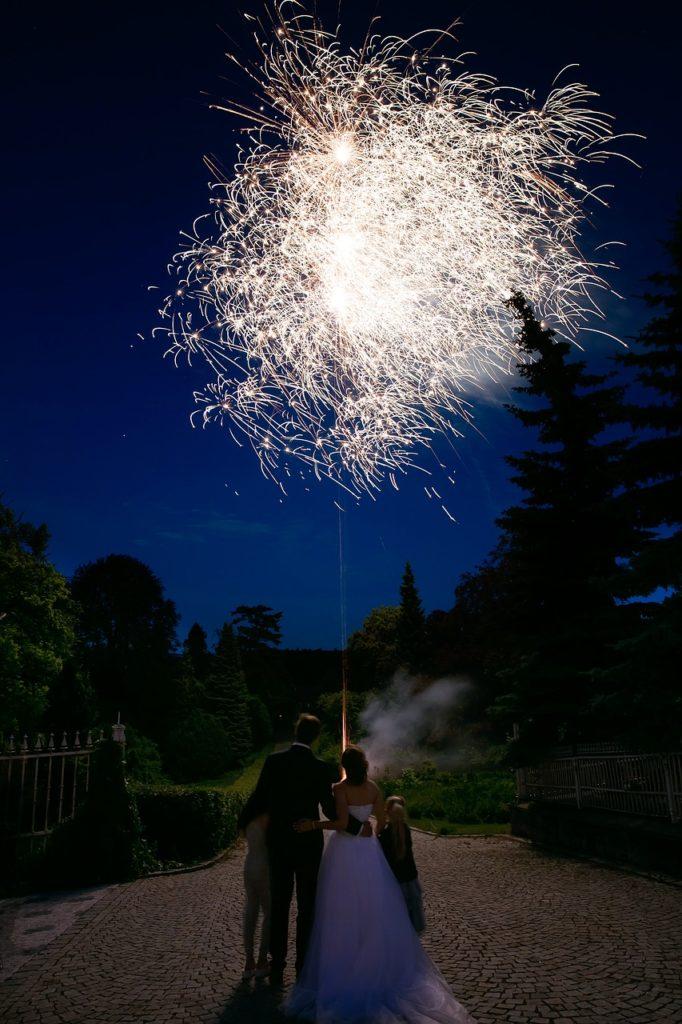 fireworks-2905091_1280