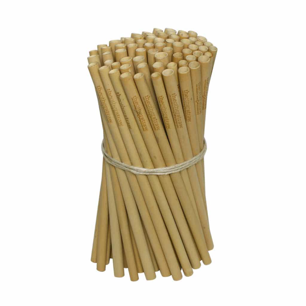 personalized-wedding-straws-1