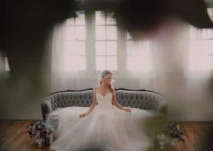 Aimee Rae Photography