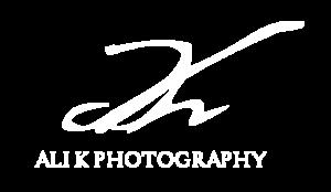 Ali K Photography