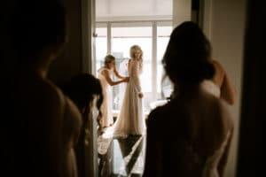 Christina Stirpe Photography