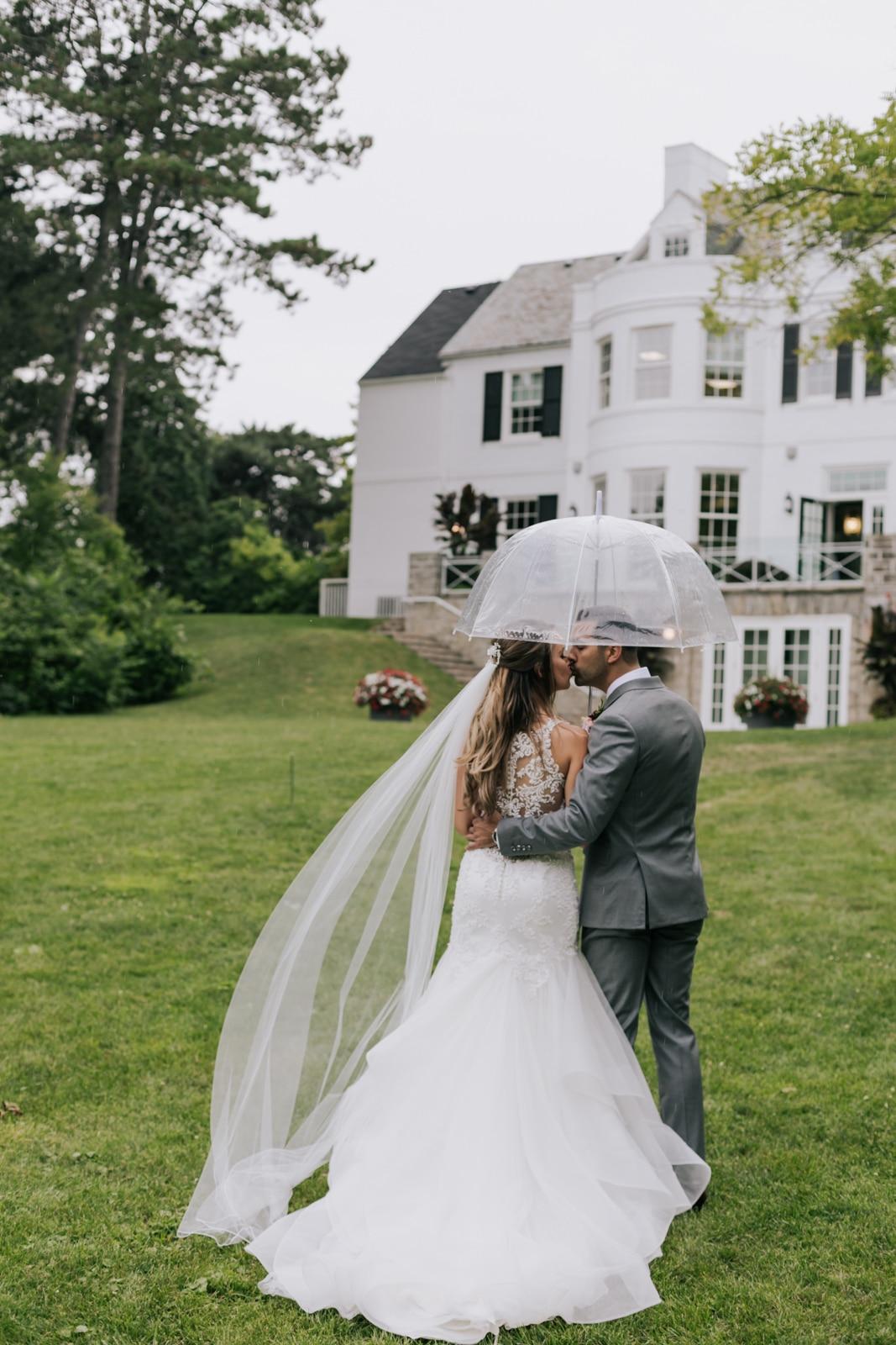 Designed Dream Weddings