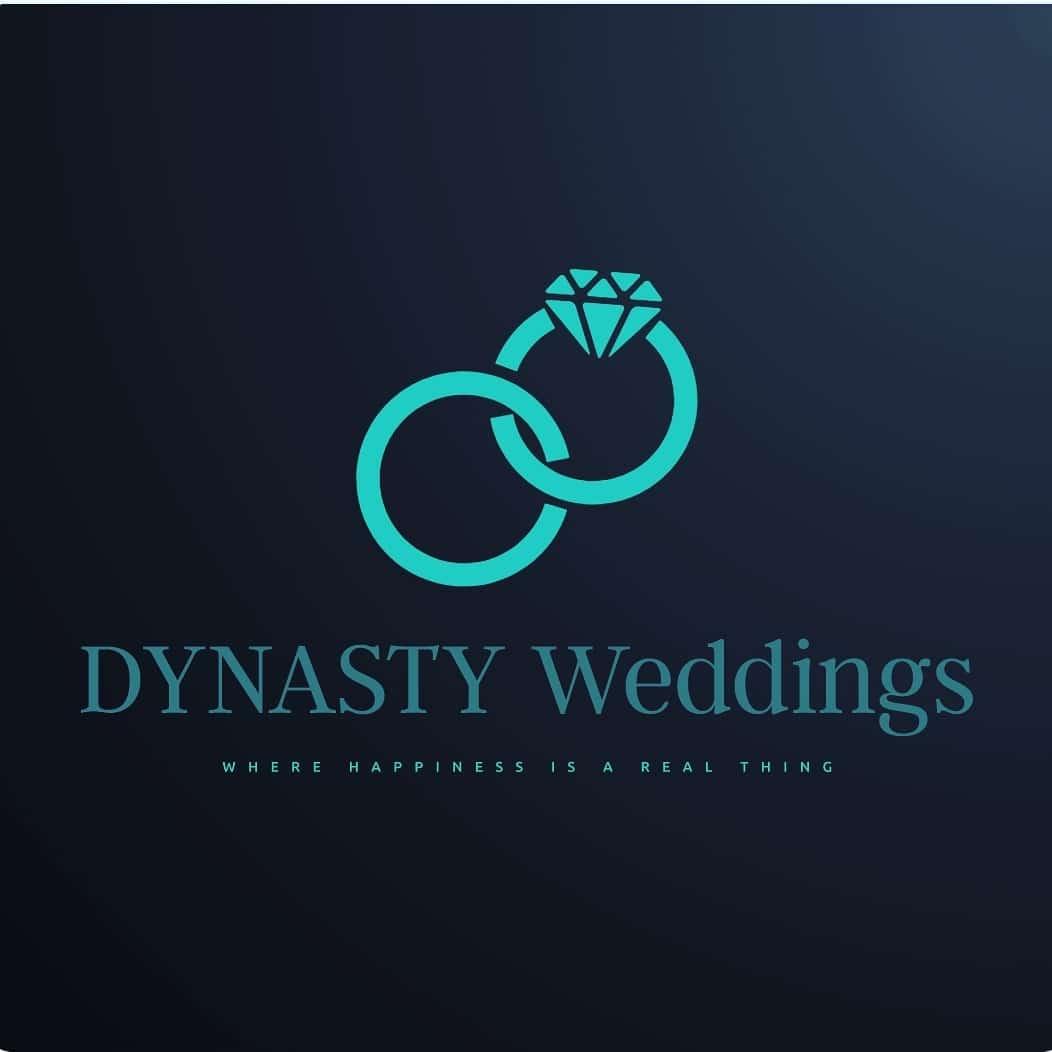 Dynasty Weddings