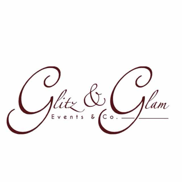 Glitz and Glam Events