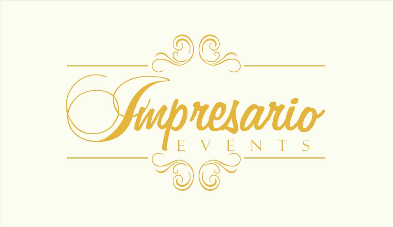 Impresario Event Planning