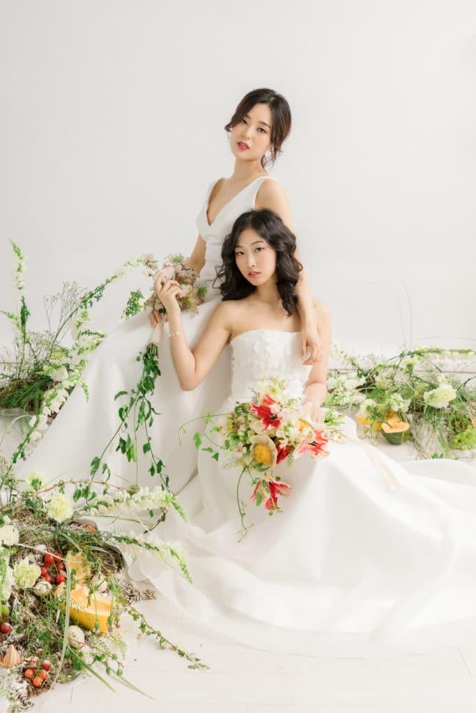 Jen Han Events