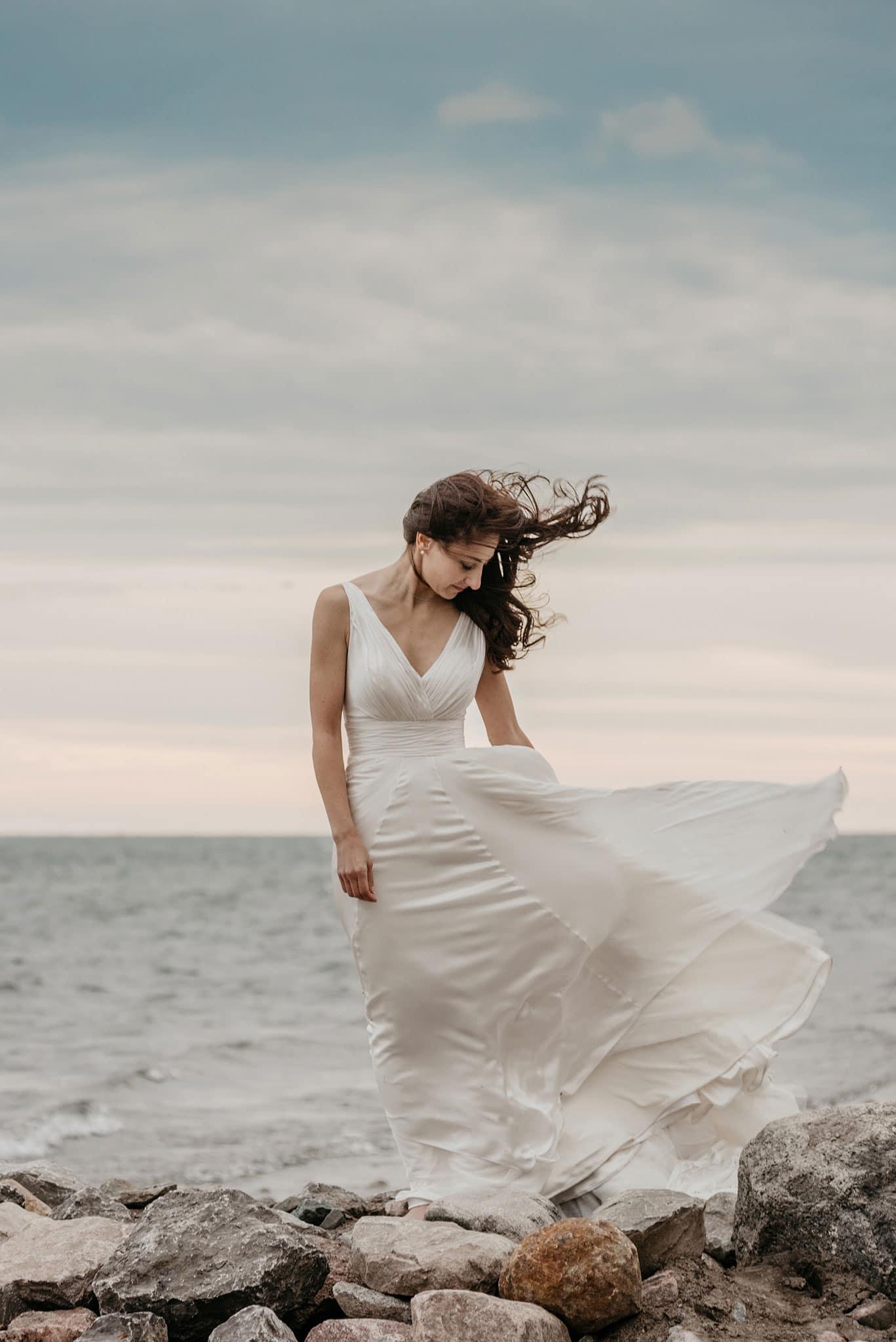 Katia Taylor Photography