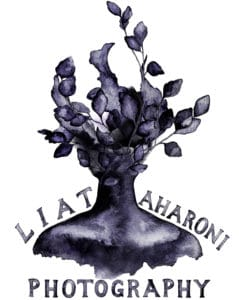 Liat Aharoni