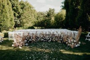 LovebyLynzie Wedding Planning