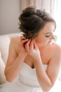 Melissa Jane Photography