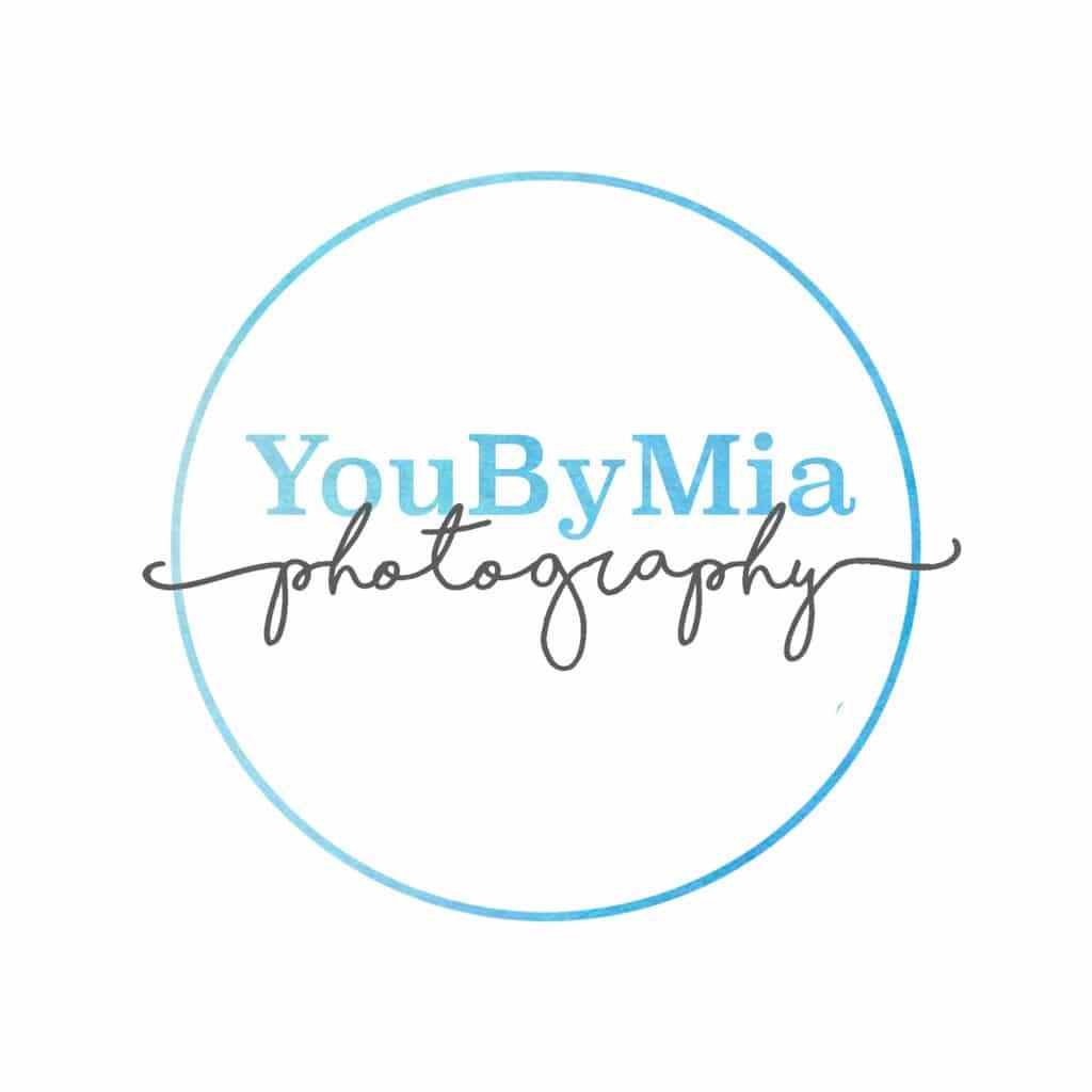 YouByMia Photography