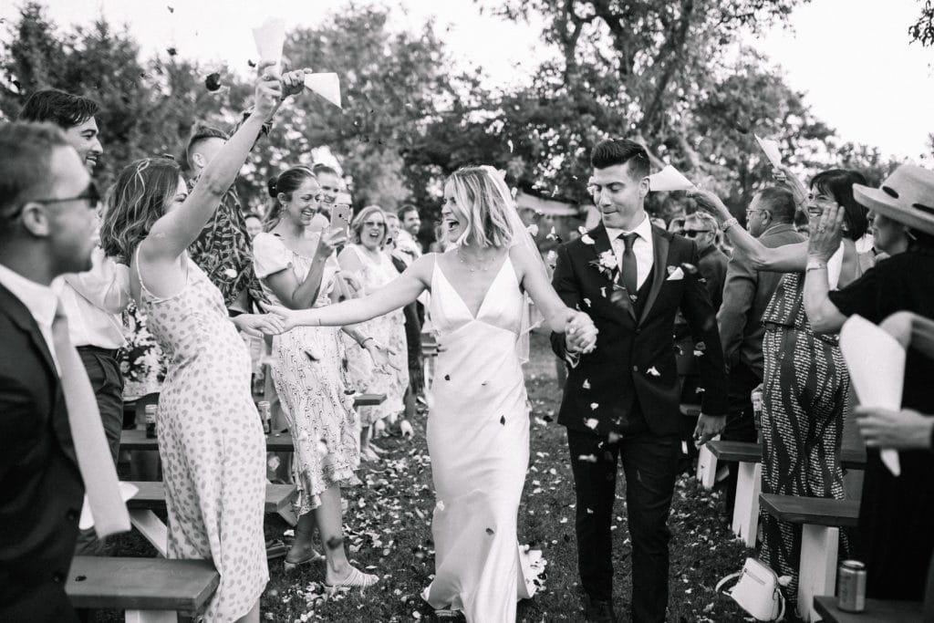 danielle-meredith-photography-haliburton-toronto-wedding-photographer-652
