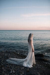 danielle meredith photography toronto wedding photographer