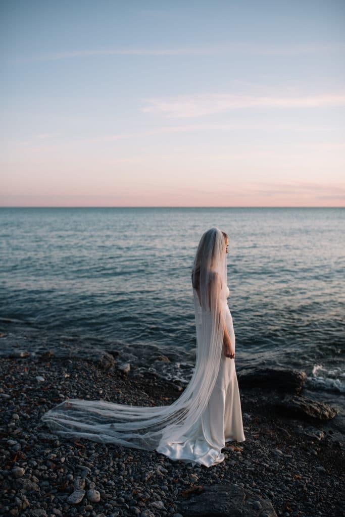 drake-devonshire-wedding-726
