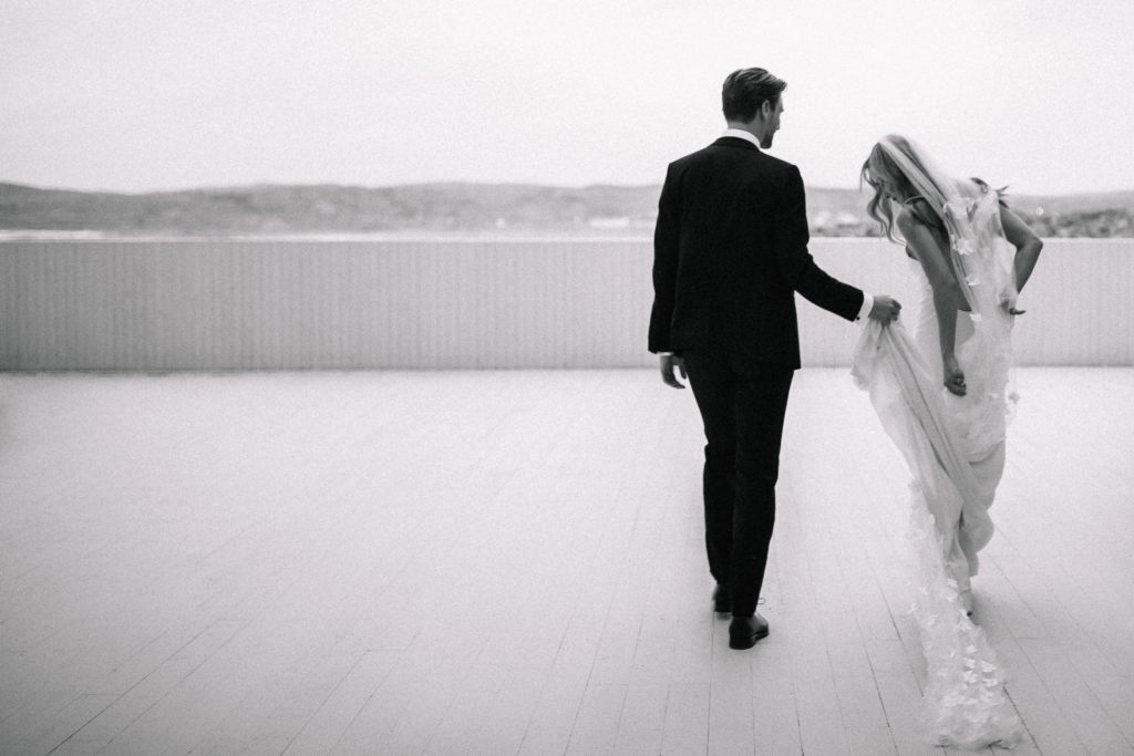 fogo-island-inn-wedding-danielle-meredith-photography-511