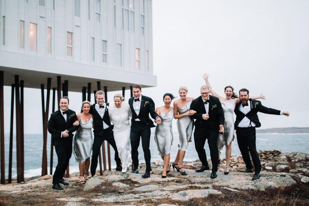 fogo-island-inn-wedding-danielle-meredith-photography-549