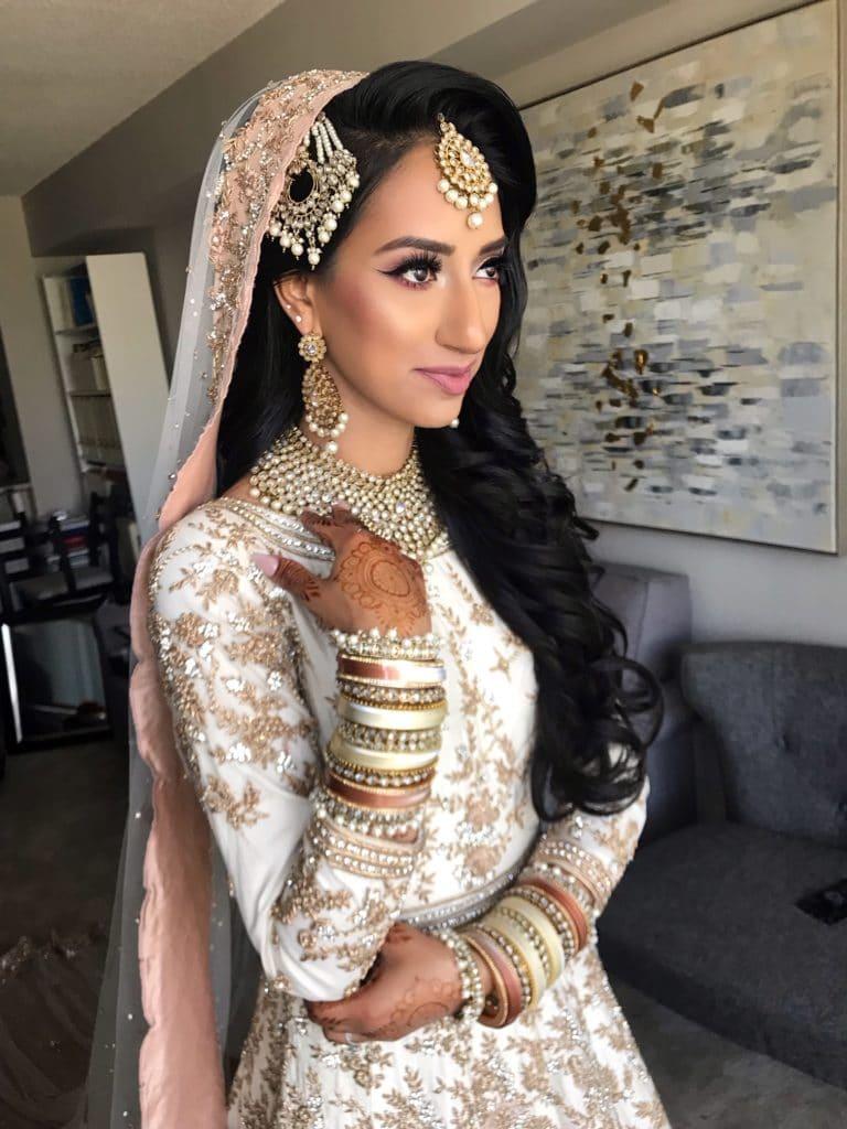 Amber-Malik-Makeup-4
