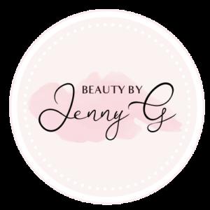 Beauty by Jenny G