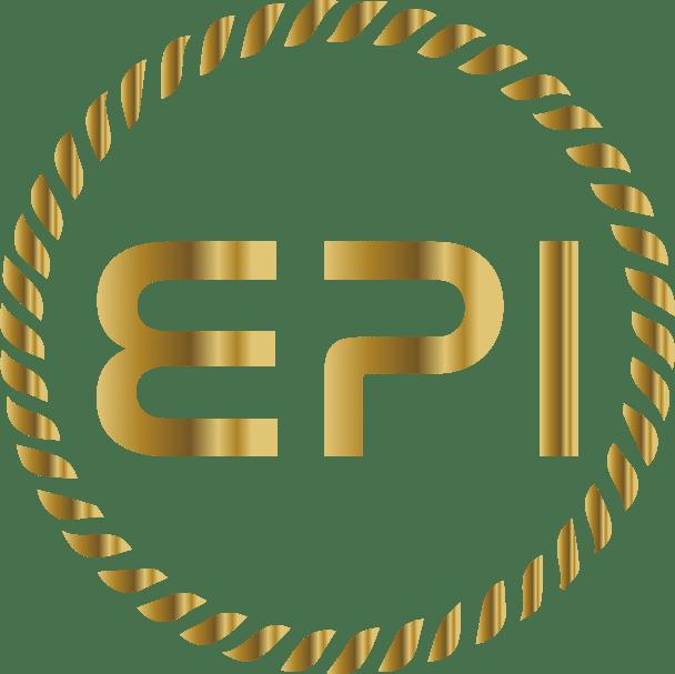 EPI Events