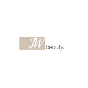 Jessica Wolfert Beauty